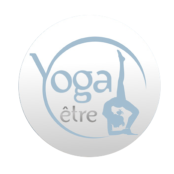 yogaetreLogo