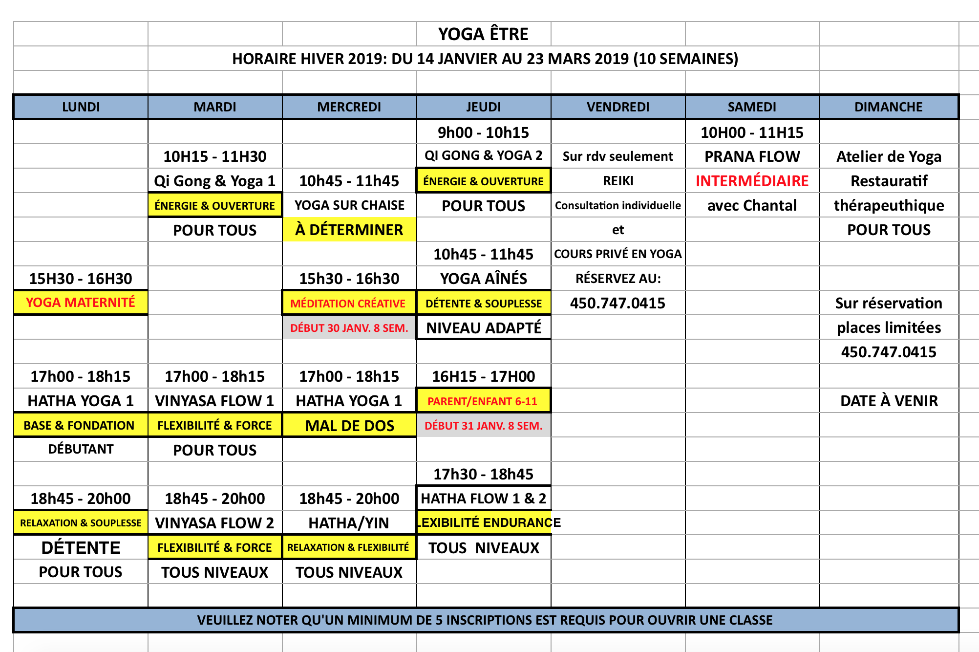 horaire_hiver2019
